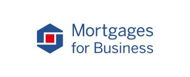 Mortgages For Business logo