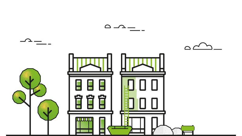 Buy-to-Let Mortgages   Intermediaries   Paragon Bank