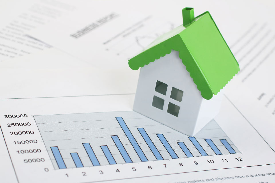 Rental yield: what is it and how to help it grow