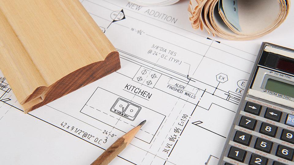 Short Term Finance for Landlords