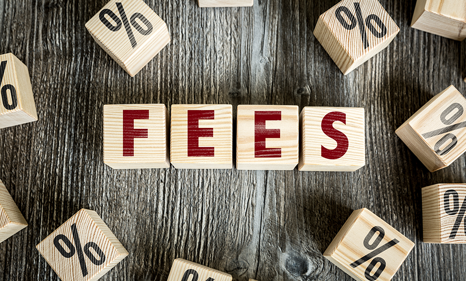 The Tenant Fees Act 2019: A summary for landlords