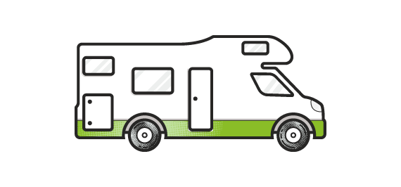 CloneOfMotorhome_Card_Image